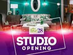 five28 opening