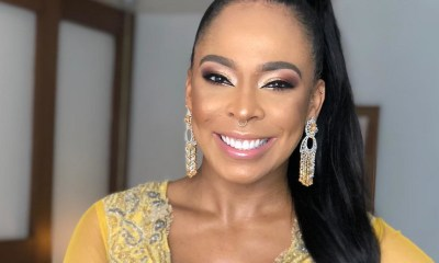 TBoss responds to childbirth rumors, says baby in circulated picture not hers