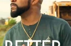 download mp4 Banky W Better-cover