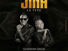 download mp3 Guardian angel Jina La yesu