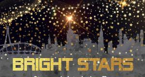 Download mp3 Bright Stars by ATOP