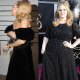 Adele shows off incredible weight loss in new photos