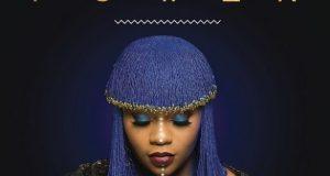 Download mp3 Amanda Black Hamba