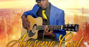 Download mp3 Awesome Joseph Odi