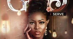 Download mp3 Deborah Rise The God I Serve
