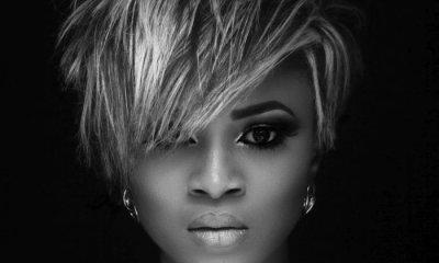 Download mp3 Eva Alordiah Solo Life