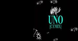 DOWNLOAD MP3 Nasty C Uno (Cemix)