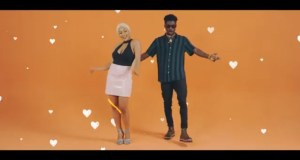 Sorakiss ft Kuami Eugene Ice Cream VIDEO