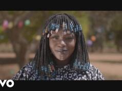 WATCH VIDEO: Amanda Black – Egoli [VIDEO]
