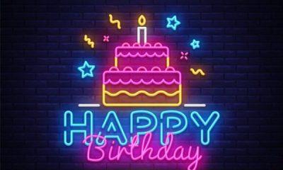 DOWNLOAD MP3: Arrow Bwoy – Happy Birthday