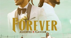 DOWNLOAD MP3 Assorted ft Flavour Forever