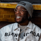 South African artists kick against Burna Boy's inclusion in SA concert