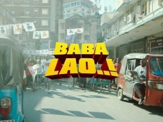 VIDEO: Diamond Platnumz – Baba Lao
