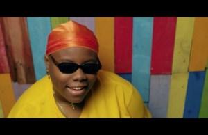 WATCH VIDEO: Diteh ft. Teni – Someday [VIDEO]