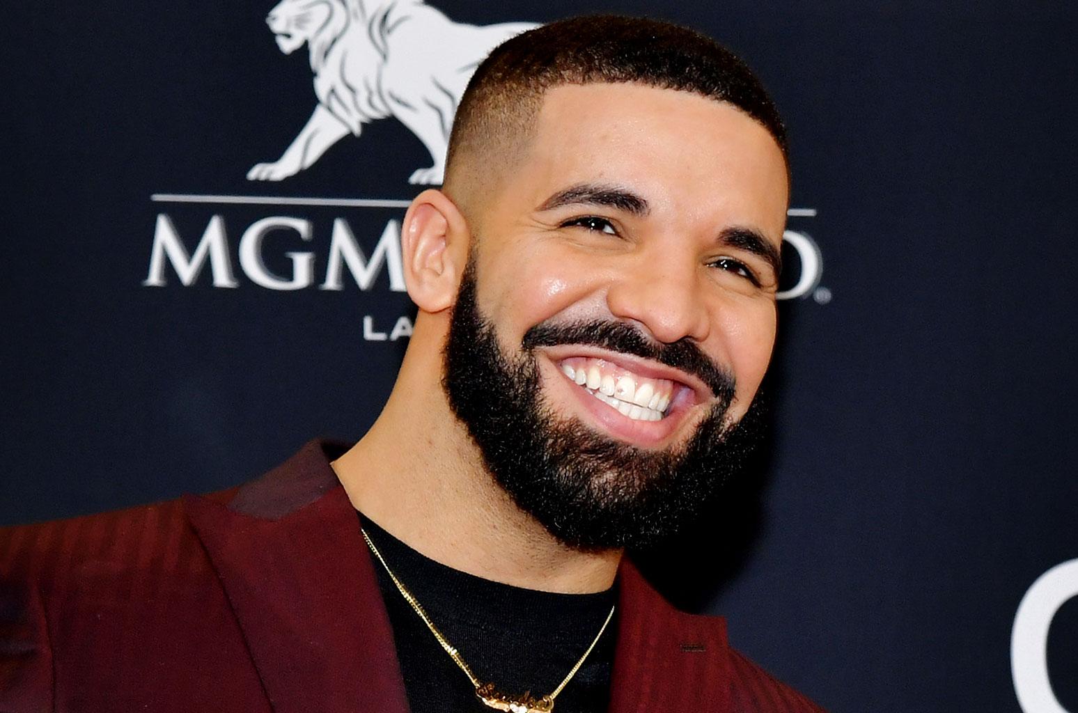 Drake Hyfr Hell Ya Fuckin Right Lyrics