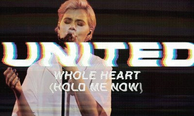 DOWNLOAD MP3: Hillsong UNITED Whole Heart (Hold Me Now) [AUDIO+LYRICS]