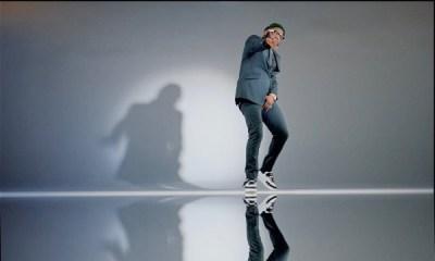 Skales – Samba [VIDEO]