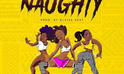 DOWNLOAD MP3: Soft - Naughty