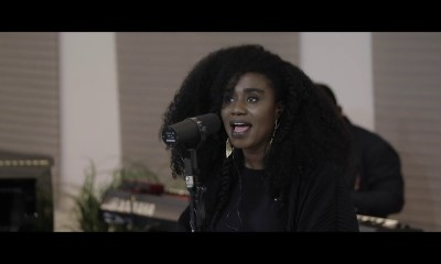 download mp3: TY Bello ft. Dunsin Oyekan - We've been waiting, Kaabo