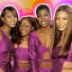Destiny's Child- Lyrics