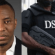 DSS denies invading court to arrest Sowore, says it was staged