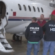 Us siezes private jet owned by Nigerian facing trial for fraud