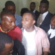Stop all charges against Sowore now, Falana warns Malami