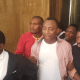 BREAKING: DSS rearrests Sowore, file fresh charges barely 24 hours after his release