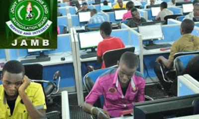 2020 JAMB CBT Centres and Addresses in Nigeria