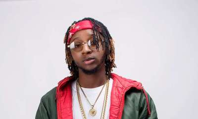 Yung6ix calls out MI Abaga for not supporting his carrer