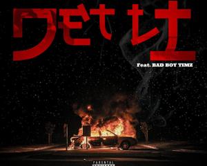 ChaseBeatZz – Jet Li Ft. Bad Boy Timz