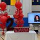 Vanessa Bryant share heartbreaking message as school retires Gigi's jersey