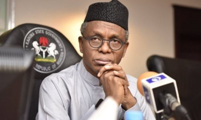 No justification for North to remain in power - El-Rufai