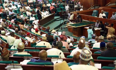 House of Reps set to purchase 400 exotic cars over Nigerian brands