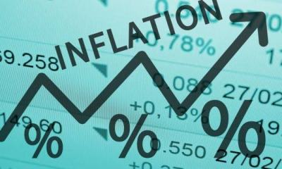 Inflation hits 12.13% rise in January - NBS