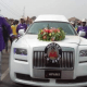 Peter Obi, Abaribe attend Nnamdi Kanu's parents burial
