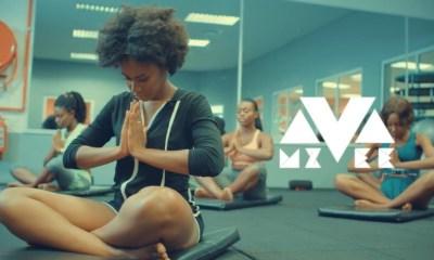 MzVee Ft. Patoranking – Sing My Name (Audio + Video)