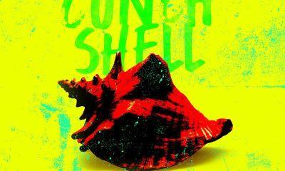 Skinny Fabulous x Machel Montano x Iwer George – Conch Shell (Audio + Video)