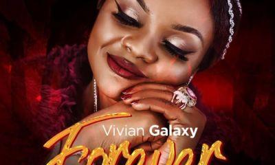 Vivian Galaxy – Forever