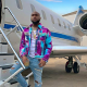Davido-Private-Jet