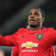 Odion Ighalo earns N39m bonuses after 8 appearances for Manchester United