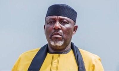 Court grants permission to probe Okorocha's administration