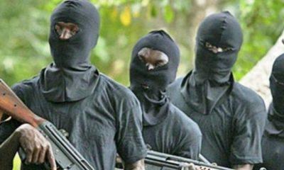 Suspected Fulani bandits kill popular Zamfara twins