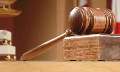 Nigerian man sentenced for trafficking 30 Nigerian women to Libya-TopNaija.ng