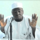 Muslims are naturally immune to Coronavirus Islamic cleric says
