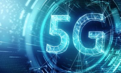 Nigeria approaches 5G implementation as NCC, NigComSat sign MoU