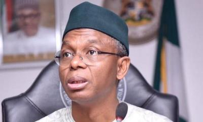 I have not recovered from Coronavirus, Governor El-Rufai cries out