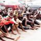 Ogun arraigns 142 suspects for robbery, murder during lockdown
