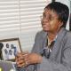 States shun Chloroquine trial for treatment of Coronavirus NAFDAC reveals