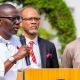 Professor Akin Abayomi babajide-sanwo-olu-coronavirus topnaija